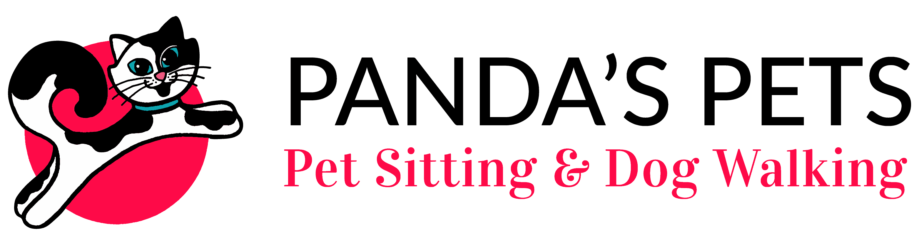 Pandas Pets